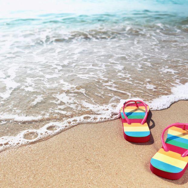 Los productos de Mercadona que necesitas para sobrevivir al verano