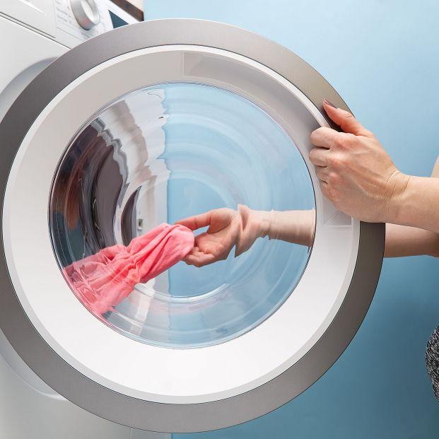 Un estadounidense se burla de los europeos por no usar secadora e incendia Twitter (Foto: Bigstock)