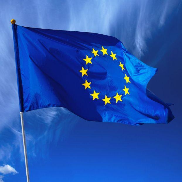 El 9 de mayo es el Día de Europa (bigstockphoto)