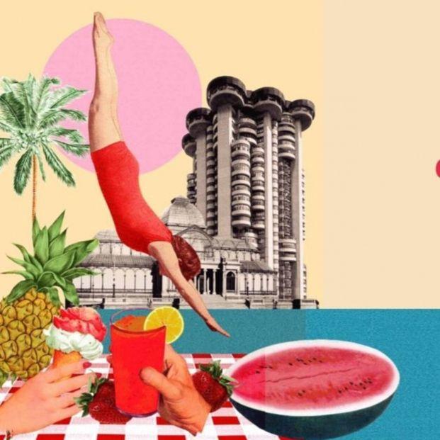 Los Veranos de la Villa se despiden de Madrid con cine, teatro y 'temple food'