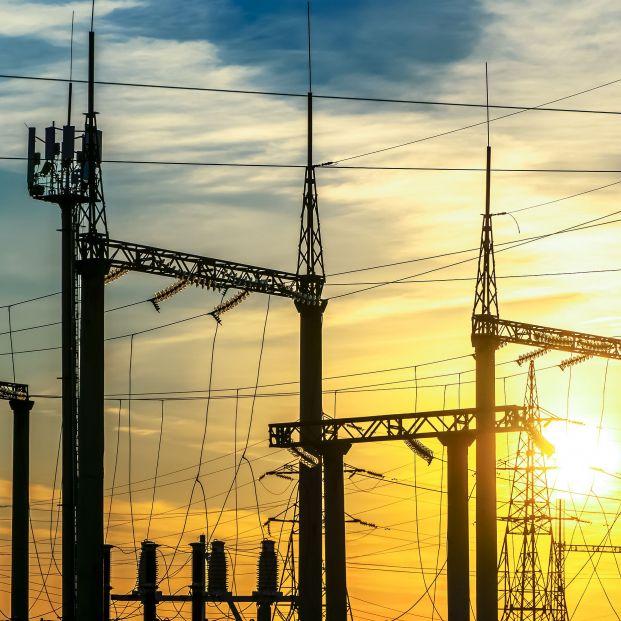 Podemos pide al Gobierno crear una empresa pública de energía para que baje el precio de la luz