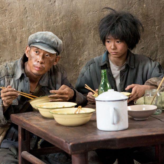El cineasta chino Zhang Yimou inaugurará la competición del Festival de Cine de San Sebastián