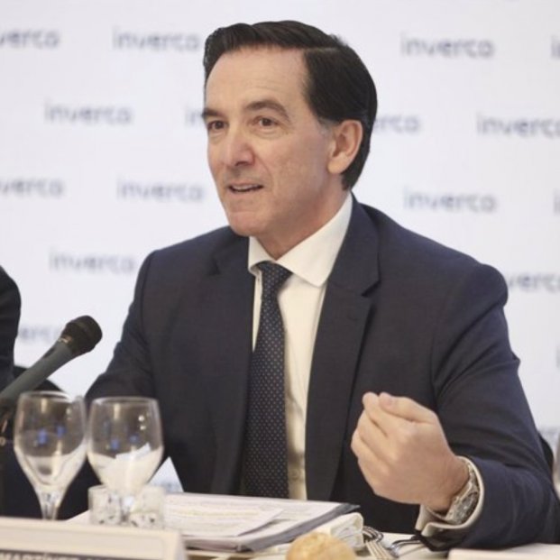 Inverco propone al comité fiscal aumentar el límite de aportaciones a planes de pensiones a 5.000 €. Foto: Europa Press