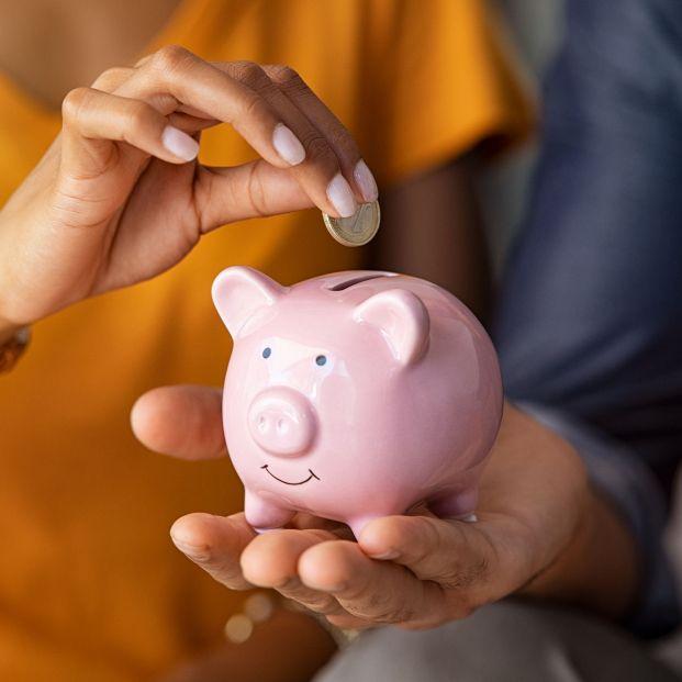Consejos para preservar la salud financiera en la inminente 'vuelta al cole'. Foto: Bigstock