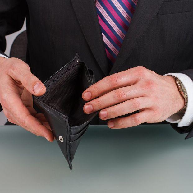 Liquidez y solvencia: ¿cuál es la diferencia? Foto: bigstock