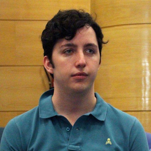 El 'pequeño Nicolás' denunciará en Comisaría que fue agredido a la salida de un festival en Marbella
