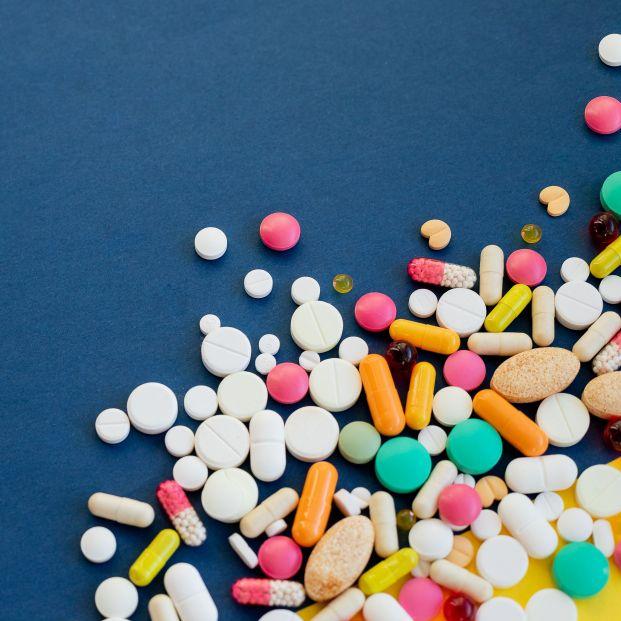 Medicamentos al volante: alto riesgo
