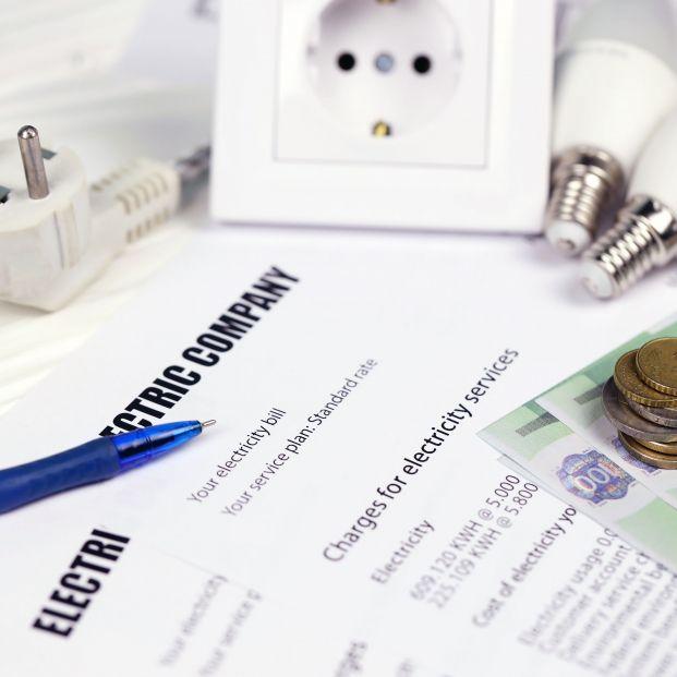 UGT pide al Gobierno que la lucha contra la pobreza energética sea una de sus prioridades