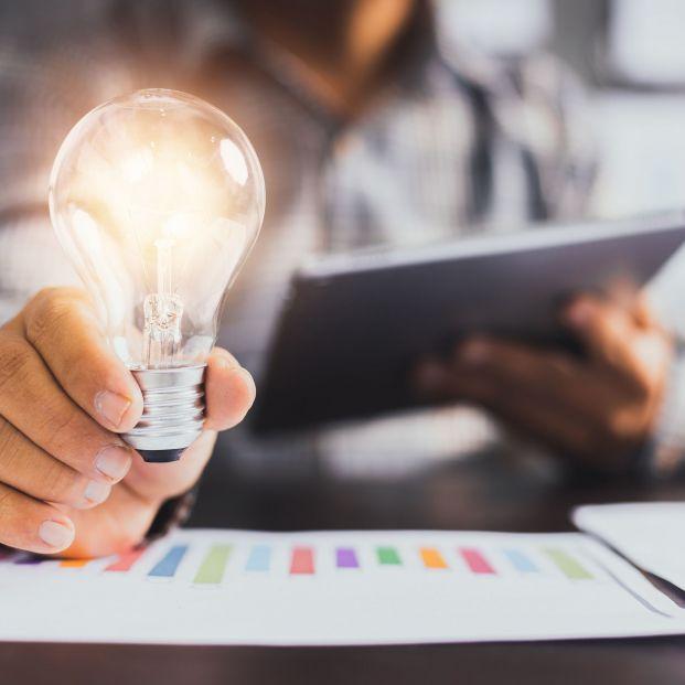 El 80% de los consumidores cree que la nueva factura de la luz es menos clara y transparente