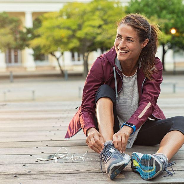 Los podólogos advierten de que heredar zapatos pueden causar malformaciones
