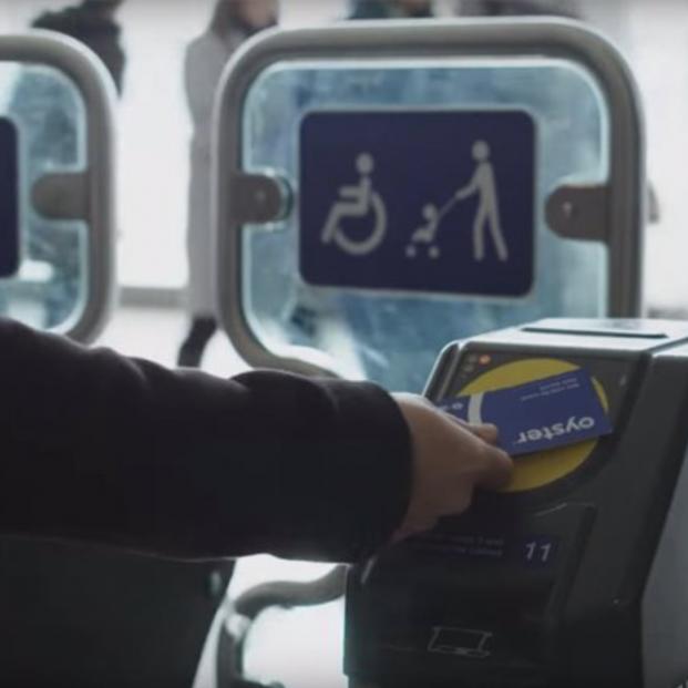 Cocemfe espera que la nueva normativa sobre accesibilidad recupere el espacio público para todos. Foto: Europa Press