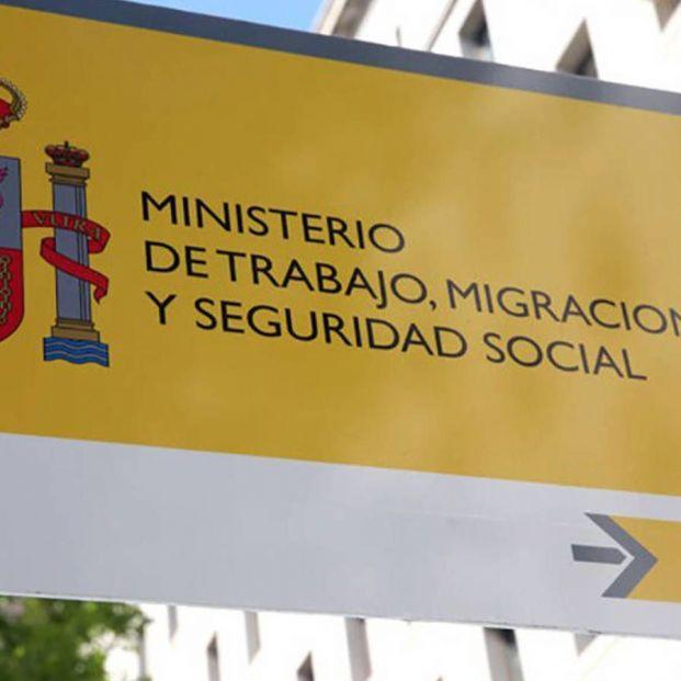 Ministerio TMSS