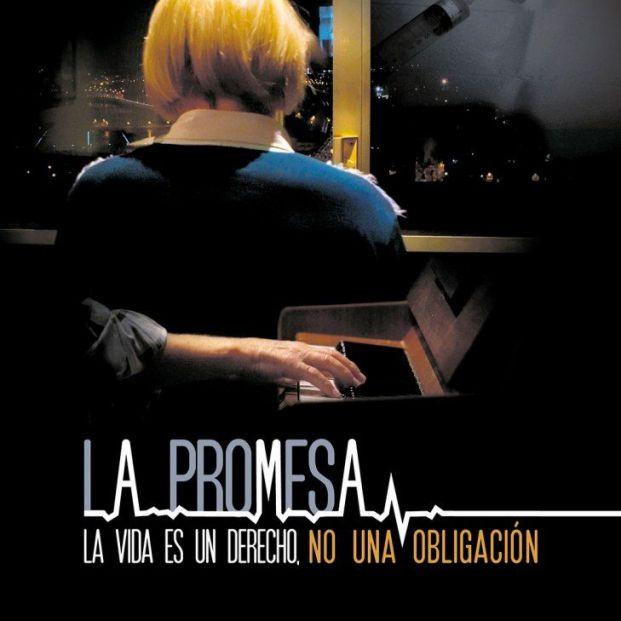 La promesa, el documental que clama por la eutanasia para los enfermos de Alzheimer