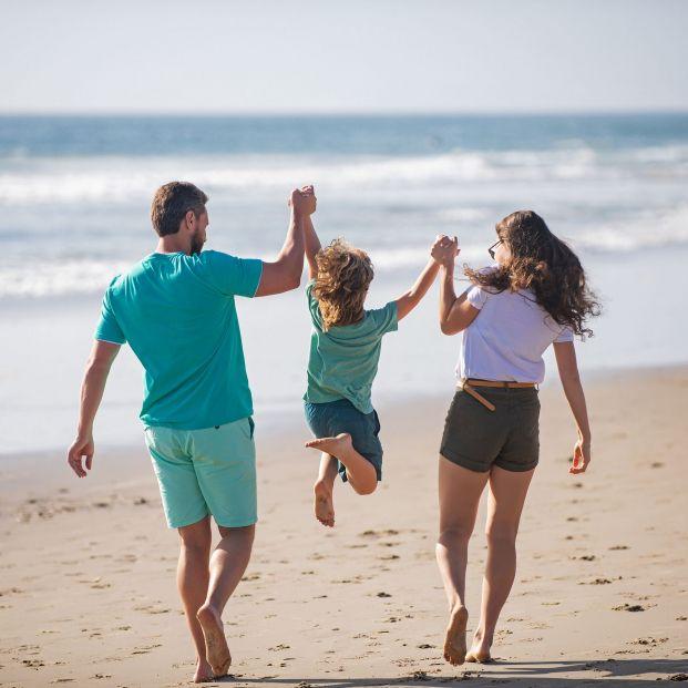 Siete de cada 10 españoles vuelve de las vacaciones con esperanza, ilusión y ganas de empezar