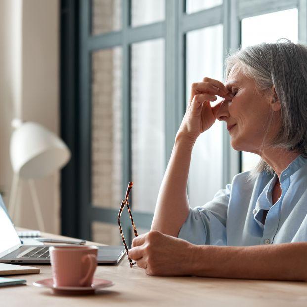 La migraña protege de la diabetes, según un estudio