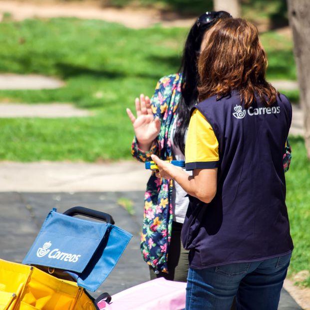 Viajes del Imserso 2012: en los próximos días recibirás una carta