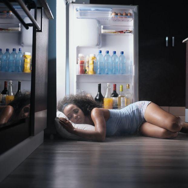 Los motivos por los que muchos no soportan el verano Foto: bigstock