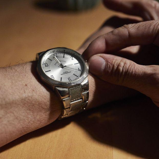 Cambio al horario de invierno: ¿qué día hay que cambiar la hora en España? Foto: Europa Press