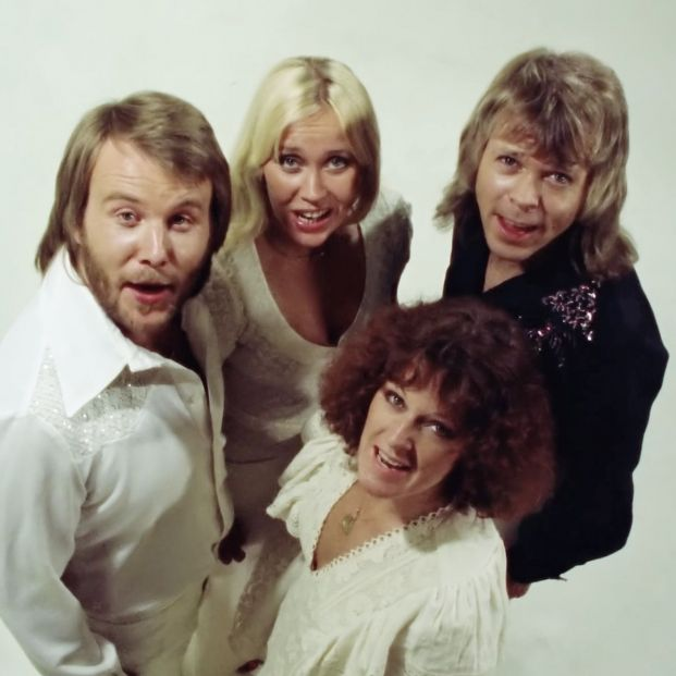 La banda sonora de una generación: 10 temas imprescindibles de ABBA (Foto: Captura de YouTube)