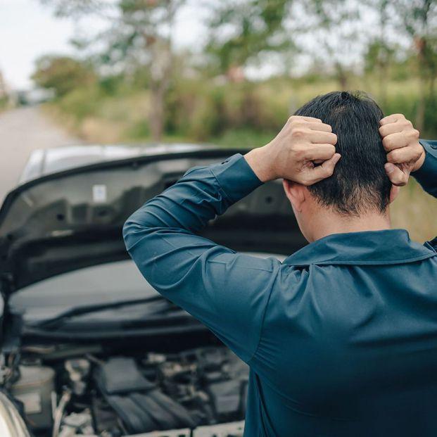 Este truco sencillo te evita una de las averías más caras del coche