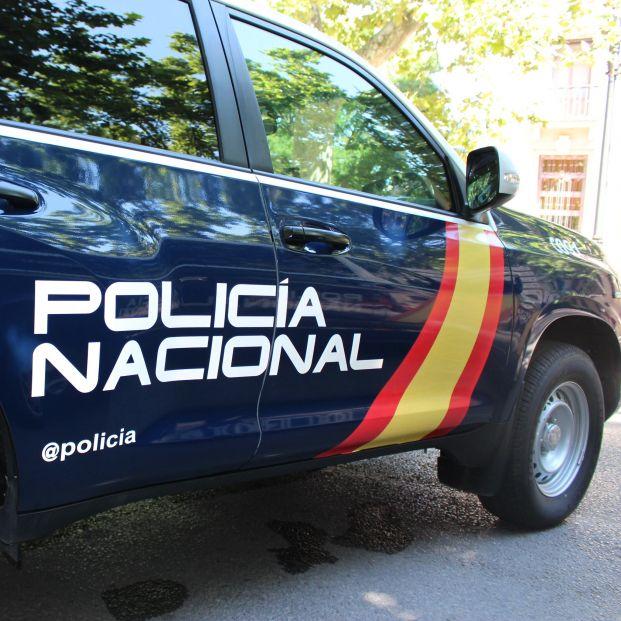 Vuelve a ser detenido el padre de Yeremi Vargas acusado de abusar sexualmente de otra menor. Foto: Europa Press