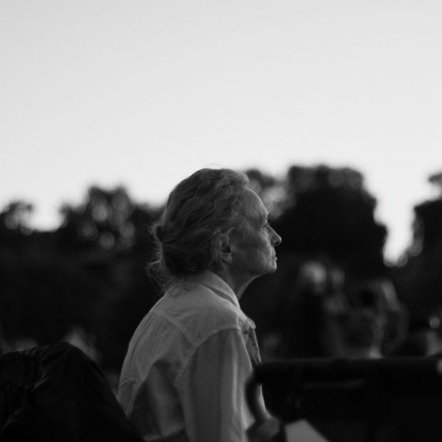 La OMS alerta de que hacen falta más planes de apoyo a la demencia