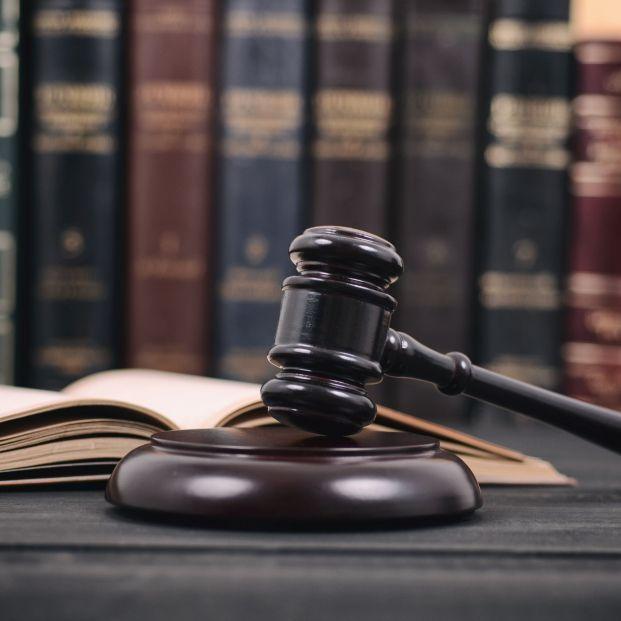 La eliminación de la incapacitación judicial beneficiará a 4,5 millones de personas