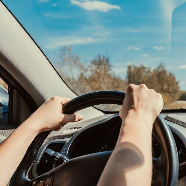 Tu forma de conducir podría predecir si vas a sufrir alzhéimer antes de tener síntomas. Foto: Bigstock