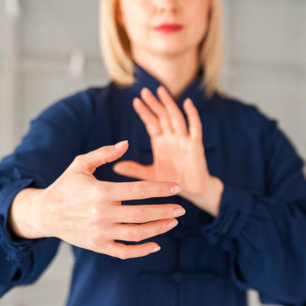 6 ejercicios antienvejecimiento para que el cuerpo se sienta de 10