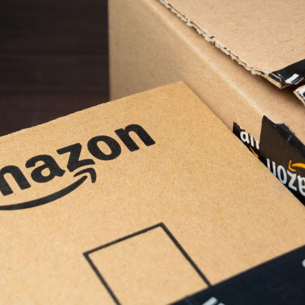 Amazon lanzará un televisor de su propia marca en octubre