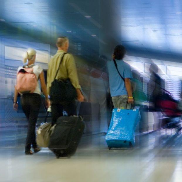 La forma más segura de viajar, según los expertos