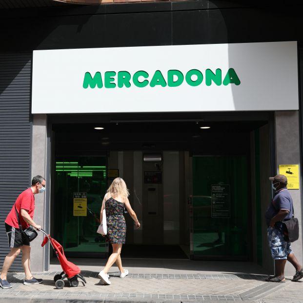 Lo nuevo de Mercadona es dulce y ya está triunfando entre los clientes. Foto: Europa Press
