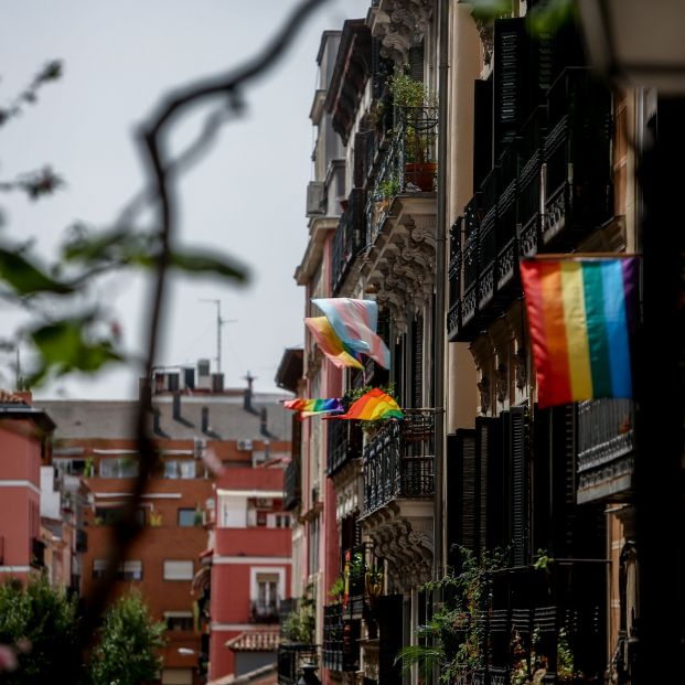 Fernando Ónega, sobre la violencia homófoba: El retorno del odio