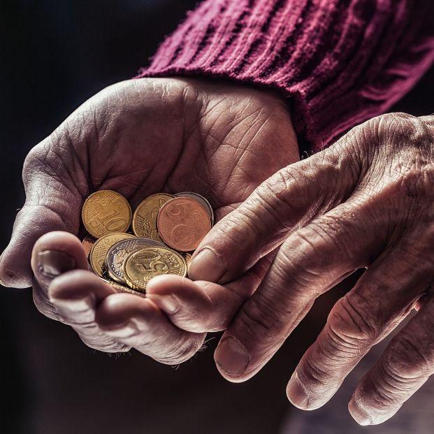 ¿Por qué 2021 será el último año de la 'paguilla' a los pensionistas?