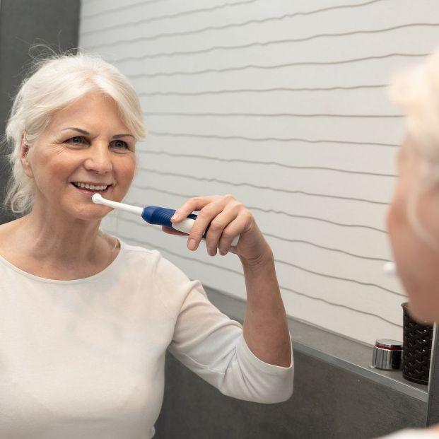 Outlet de Lidl  las últimas ofertas en productos de salud bucal (Foto Bigstock)