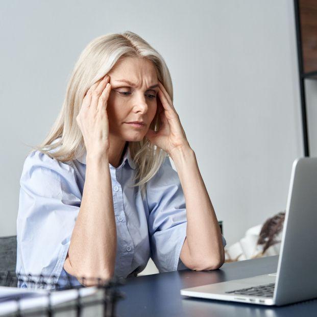 ¿Has vuelto de vacaciones y te duele más la cabeza? Estas son las causas