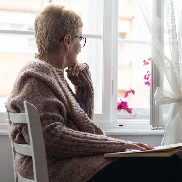 Las principales asociaciones de alzhéimer reclaman en el Congreso un compromiso con la investigación