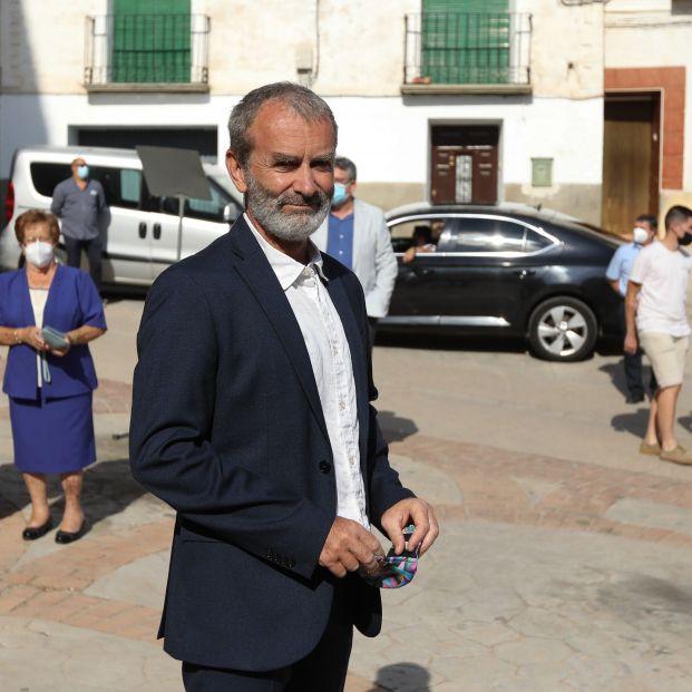 Fernando Simón reaparece y advierte sobre cuándo terminará la pandemia
