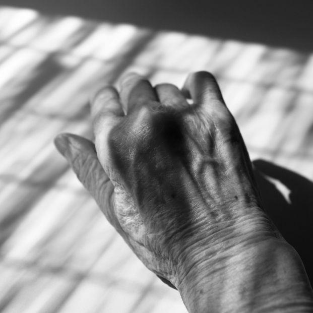 La gran reforma del Derecho Civil, abordada desde la perspectiva de las personas mayores