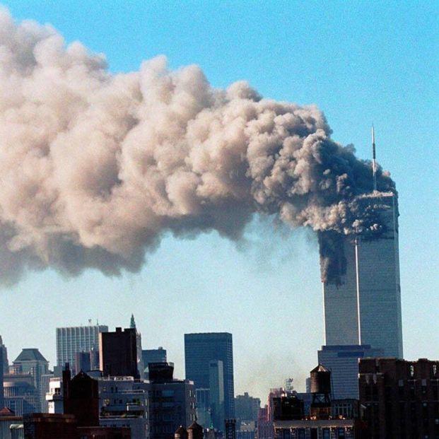 La programación especial de TVE por el 20 aniversario de los antentados del 11-S
