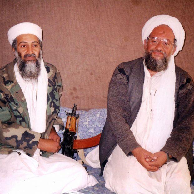 Al Qaeda sigue siendo una amenaza para Occidente dos décadas después del 11-S