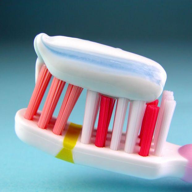 Los mejores productos de higiene para tu boca que puedes encontrar en el supermercado