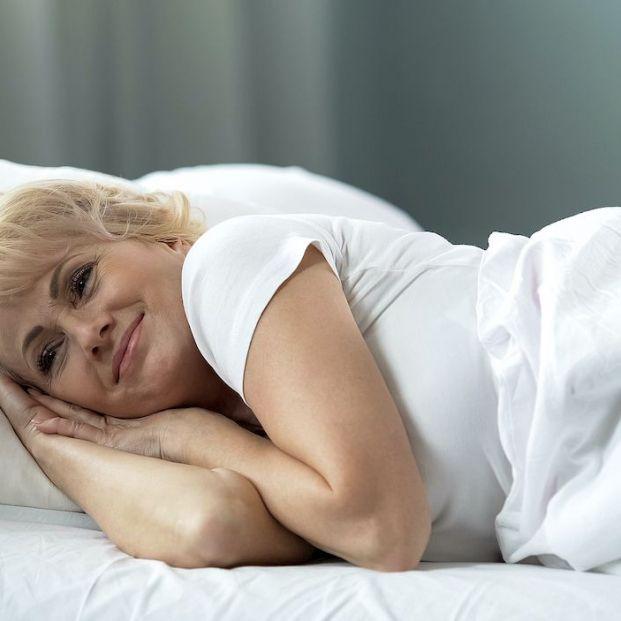 Por qué el sexo ayuda a mitigar ciertos tipos de dolor de cabeza