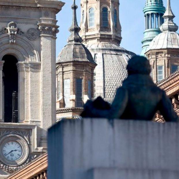 Turismo, gastronomía y moda en la 'Semana de Goya Zaragoza-Fuendetodos'