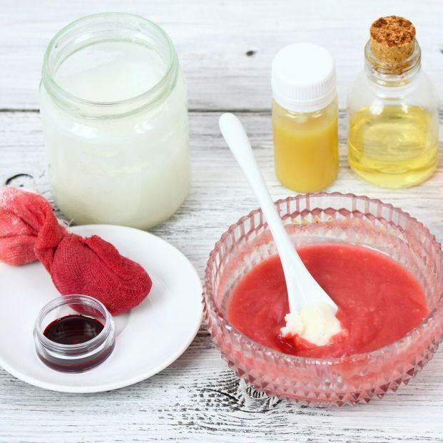 Qué usos tiene la vaselina en el cuidado de la piel (Bigstock)
