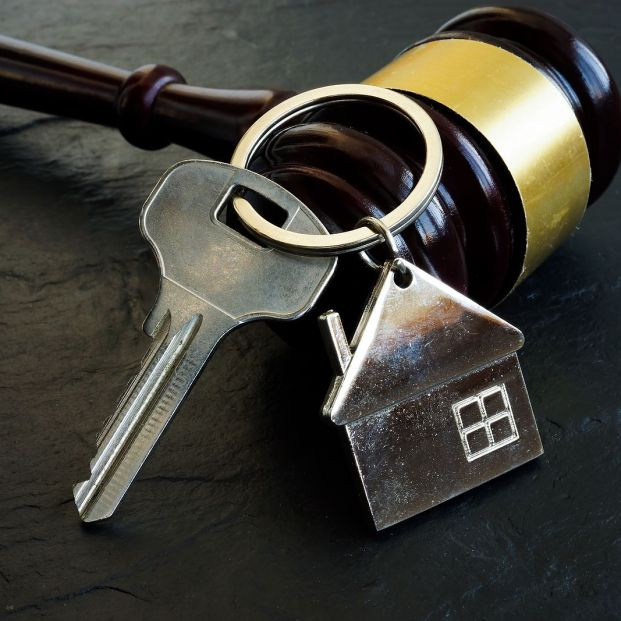 Las viviendas heredadas se pueden vender ya sin limitaciones y a precio de mercado (Foto Bigstock) 2