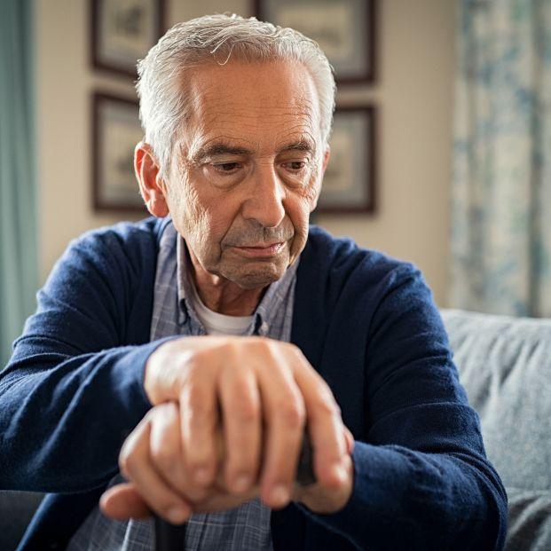 """El alzhéimer, la otra """"pandemia silenciosa"""" que podría colapsar los sistemas de salud en el futuro"""