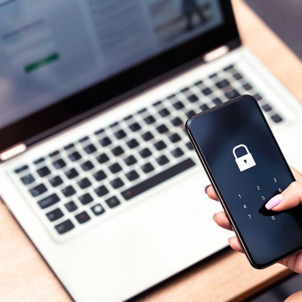 Cuidado con tus datos personales cuando utilizas algunos juegos Foto: bigstock
