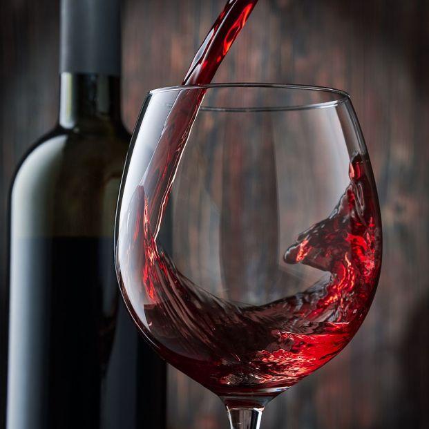 El tempranillo, un vino de características especiales