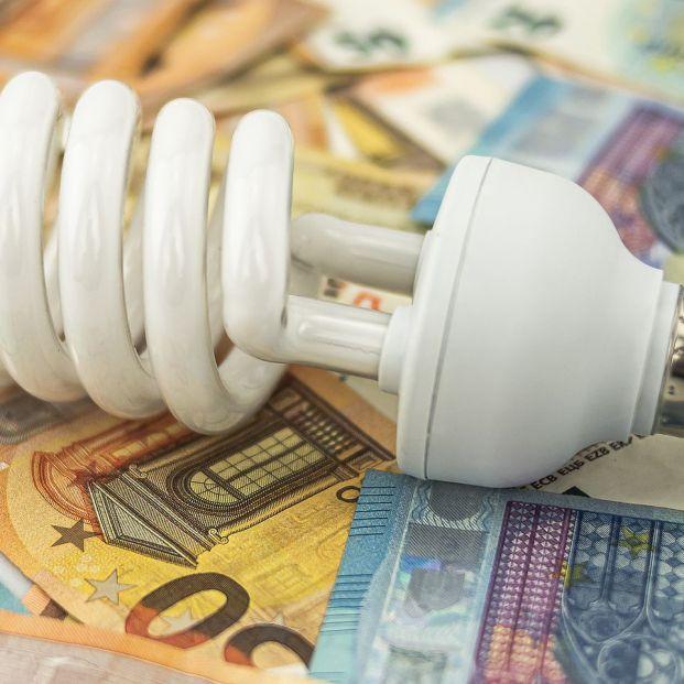 Cambios en la factura de la luz: ¿cuándo los notaremos?